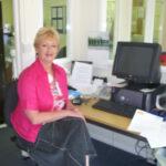 Carole Waltens - OFI trainer and DSE Assessor