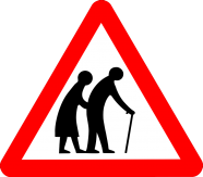 Old-People-Crossing
