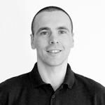 Shane Morris - OFI trainer