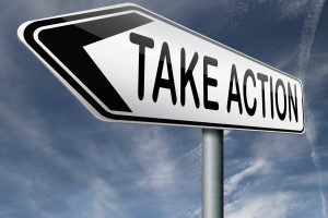 Take Action image