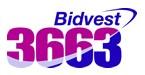 3663 Bidvest logo