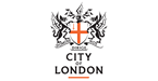 City Of London Council logo