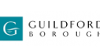 Guildford Council logo