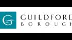 Guildford Council logo