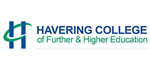 Havering College logo