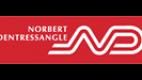Norbert Dentressangle logo