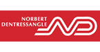 Norbert Dentressangle logo