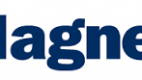 logo_magnet