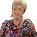 Carole Waltens